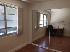 Room to let in Lane Cove house
