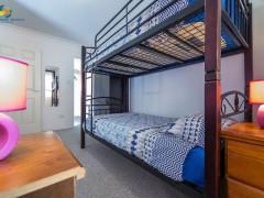 Rockdaleのアパートにてツインルームの入居者募集