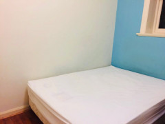 Private room in Chatswood