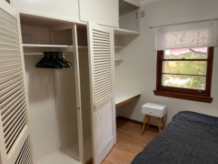 Own Room No bills Lindfield