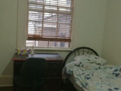 Single room in the city $190