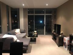ウーロンゴンCBD きれいなアパートのオウンルーム週$250