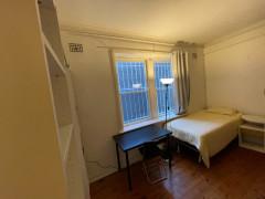 Own Room / Bondi Junction
