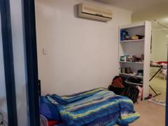 private sun room $150 pyrmont)