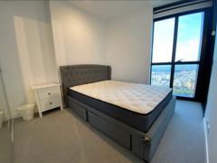 Desirable apartment