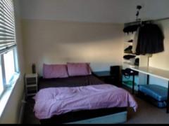 Room for Couple / Bondi Juncti