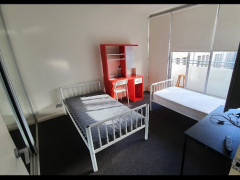 Large Own/Shared room Ultimo