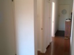 Chatswood Convenient Clean and