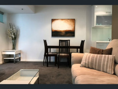 1 bed apartment lovely Locatio