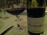シドニーワイン同好会 Sydney wine Tasting Club