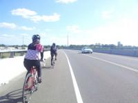自転車一緒に乗りませんか?サイクリング・ポタリング仲間募集