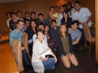 JAIT member募集:起業,ビジネスの集まり&セミナー
