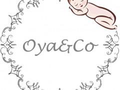 母乳外来 Oya&Co 7月診療時間&無料授乳講座