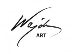 ワッダ・アートプロジェクト- 映画愛好家のための