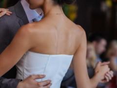 ★★ファーストダンス、あなたの晴れの日に踊りませんか?★★