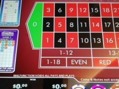 The Star Casino で時給200$簡単に稼ぐ方法