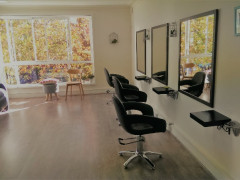 Stylist wanted in Chatswood