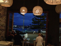 waitress wanted in bondi beach