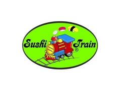 Sushi Train 工場スタッフ募集!Mascot駅近く
