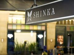 SHINKA 美容師募集