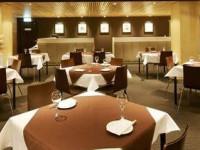 ●○● ガッツのあるKitchen Hand Staff 募集中、3名募集中●○●   Masuya Restaurant