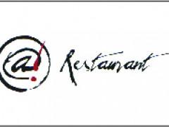 ★短期可★@Restaurant ホールスタッフ募集
