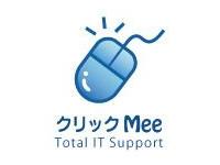 Webアプリ開発者募集!