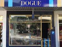 DOGUEブライトン店、経験のあるグルーマーさん募集!