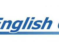 カランメソッドのJet English Collegeでのインターン募集(有給)