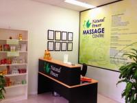Rockdale Massage Center ($31.5hr )新店舗オープンにともないマッサージセラピスト募集!未経験者のみの募集です。