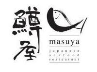 ★Masuya Restaurant アシスタント寿司シェフ2名募集ワーホリ、PR (約収入月$4600-A$5840目安) ★