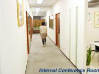 国際会計事務所でスタッフアカウンタント・インターン募集(東京)