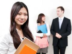 Cityの日本語学校にて常勤・非常勤教師募集