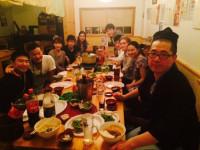 首都キャンベラの老舗 IORI Japanese Restaurantでは 調理師、調理補助、キッチンハンドを募集しています。