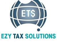 会計士、税務コンサルタント募集