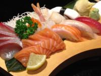 【Sushi Rio スタッフ募集】