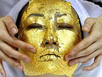 Beauty Therapist-No Experience Neccessary-Training Provided