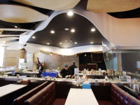 Sushi Dragonで楽しく働きませんか?