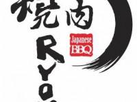 RYOMA JAPANESE BBQ スタッフ募集中