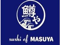Sushi Of Masuya ホールスタッフ募集