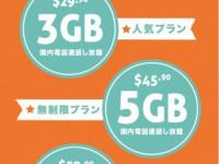 Marketing Sales募集!!!