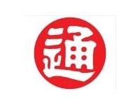 日本通運では、引越プランナー(正社員)を募集しております。