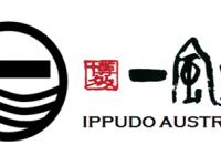 IPPUDO CHATSWOOD オープニングスタッフ募集!