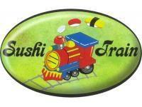 Sushi Maker, Dish Washer募集