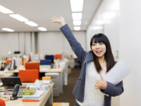 シドニーにあるメーカー(日系企業)でインターン生、大募集!!