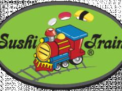 Sushi Train DEE WHYで社員候補募集中!
