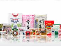 【事務員募集】 日系食品卸 NTC Wismettac