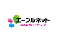 エーブルネット【カスタマーサポート / 営業】スタッフ募集中