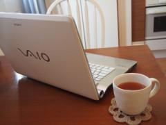 ◆ご自宅からのレビュー投稿のお仕事です◆