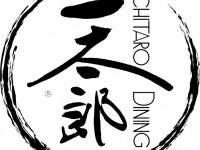 Ichitaro Dining - Chef募集